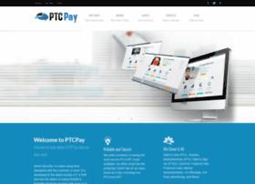 ptcpay.com