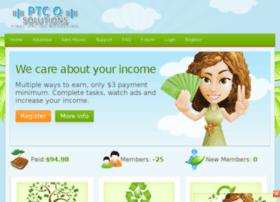 ptcqsolutions-demo.com