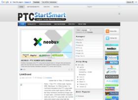 ptcstartsmart.blogspot.com