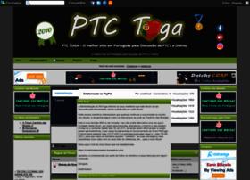 ptctuga.aforumfree.com