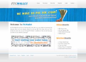 ptcwallet.com