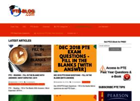 pte-blog.com