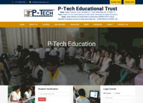 ptecheducation.com
