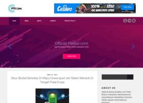 ptelinc.com