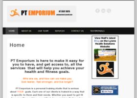 ptemporium.com.au