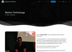 pterneas.com