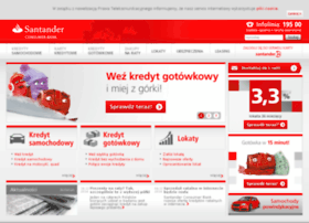 ptfbank.pl