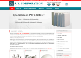 ptfe.co.in