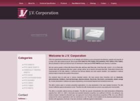 ptfemanufacturer.com