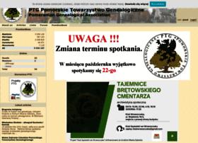 ptg.gda.pl