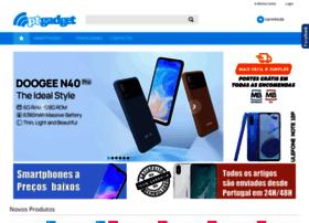 ptgadget.com