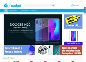 ptgadget.net