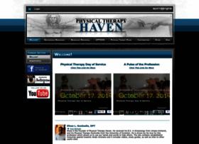 pthaven.com
