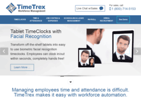 pthealth.timetrex.com