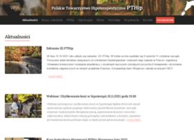 pthip.org.pl
