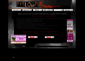 pti.loups.free.fr