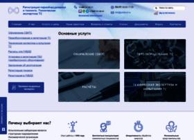 ptiafond.ru