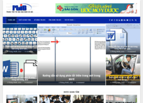 ptic.com.vn