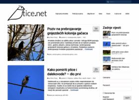 ptice.net