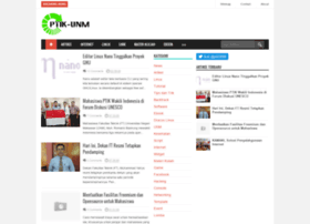 ptik-unm.blogspot.com