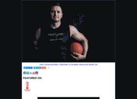 ptinto.com