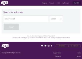 ptl.uk.net