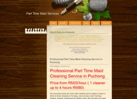 ptmaidservices.blogspot.com