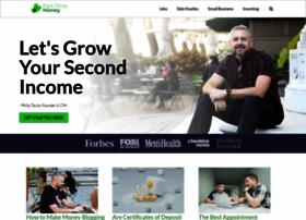 ptmoney.com
