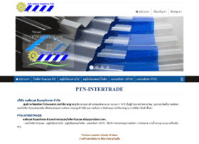 ptn-intertrade.com