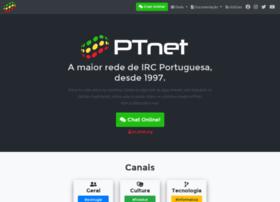 ptnet.org