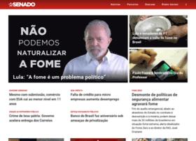 ptnosenado.org.br