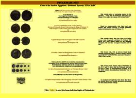 ptolemaic.net