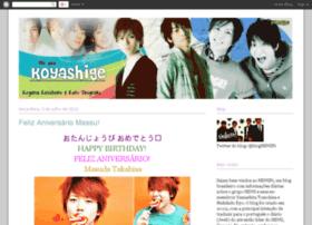 ptomohisa.blogspot.com