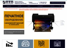 ptp-tmn.ru
