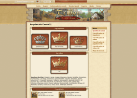 ptp1.tribalwars.com.pt