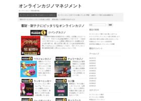 ptpmp.net