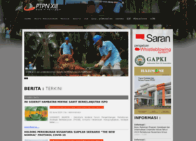 ptpn13.com