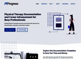 ptprogress.com