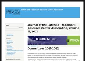 ptrca.org