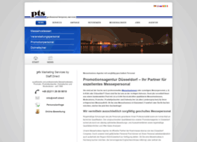 pts-services.com