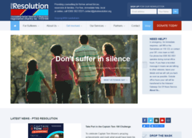 ptsdresolution.org