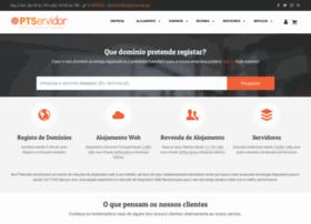 ptservidor.com