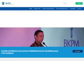 ptsp.bkpm.go.id