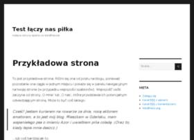 ptsportowa.com.pl