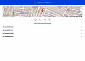ptt-real-estate.com