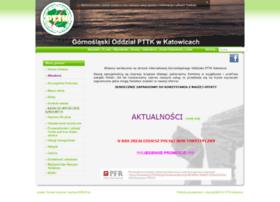 pttk.katowice.pl