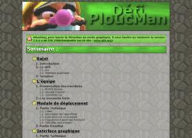 ptut.egyptos.net
