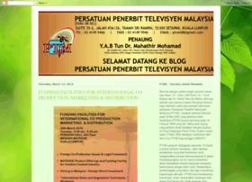 ptvm.blogspot.com