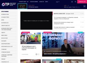 ptvr.ru