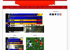 ptvsports.net
